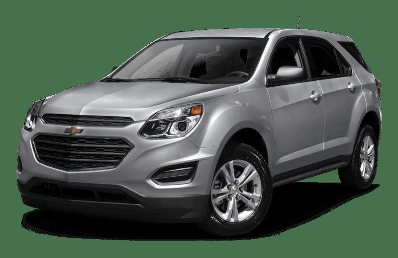 Used Chevrolet Dealership in Ottawa