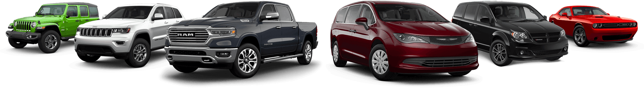 cars models for sale - Myers automotive Group